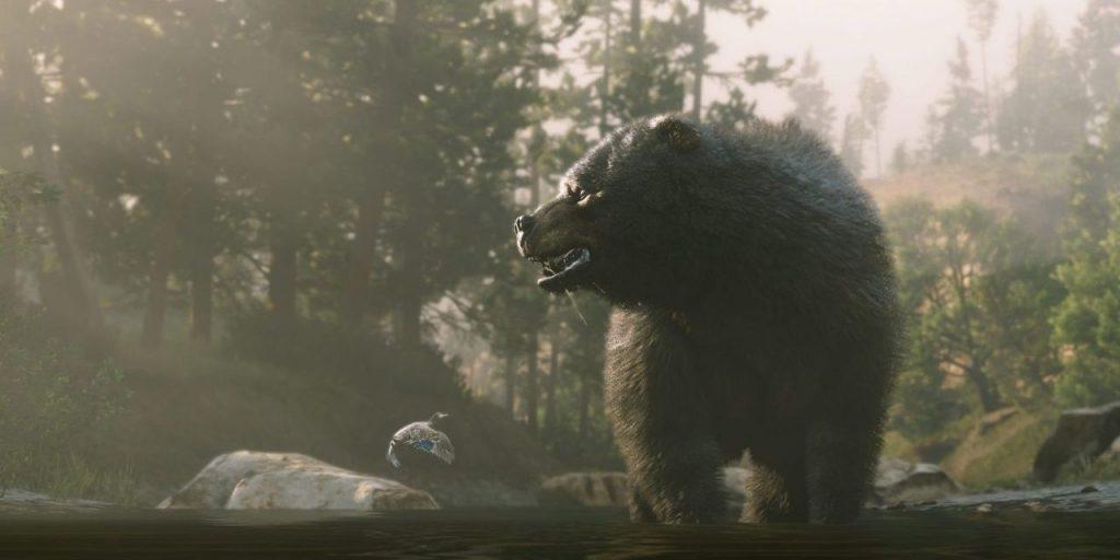 Far Cry: 10 животных, которых сложнее всего убить