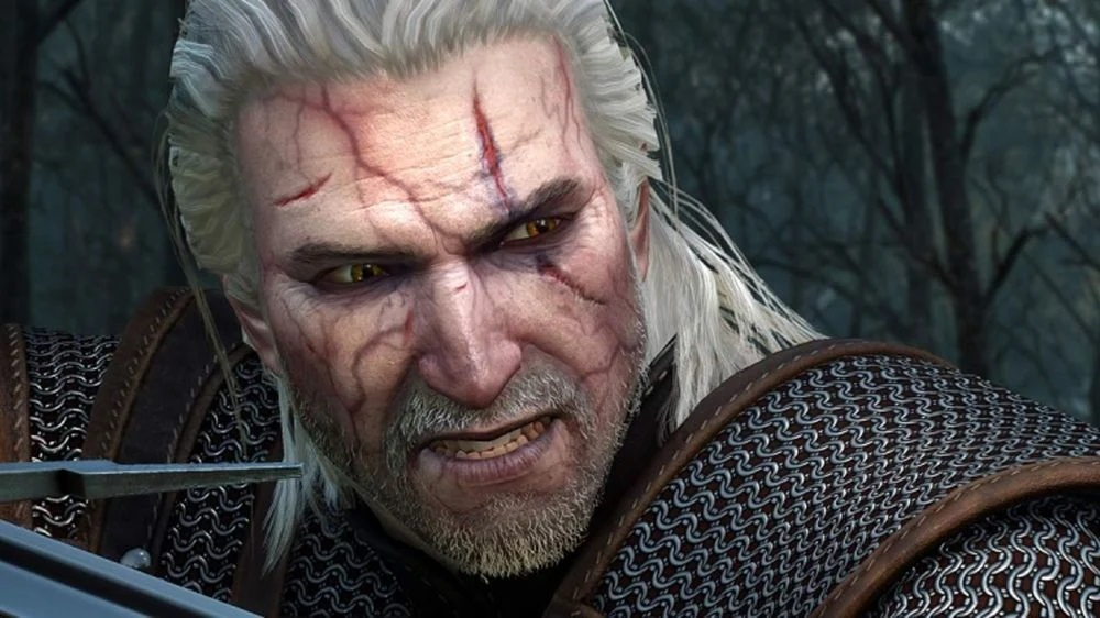 10 деталей в The Witcher 3, заметных только на втором прохождении
