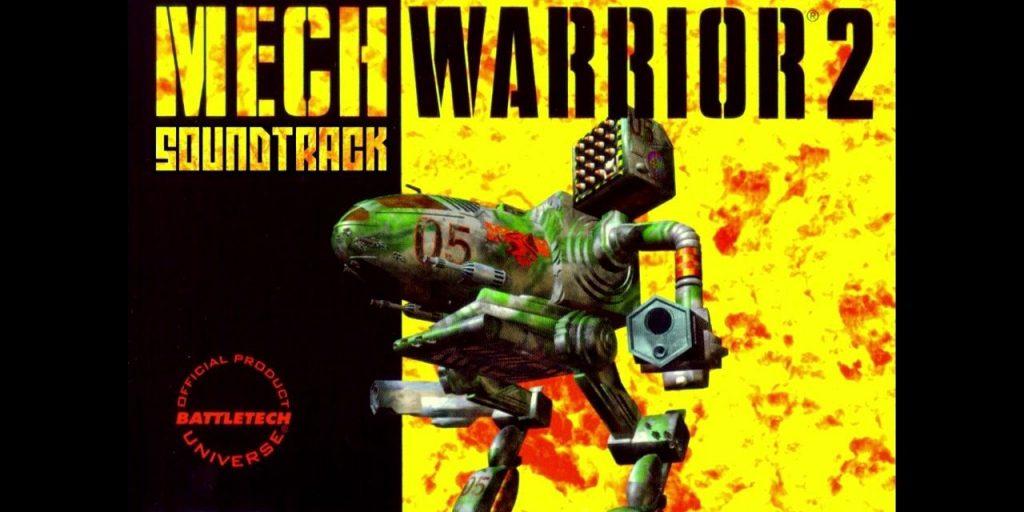 10 лучших модов для MechWarrior 5: Mercenaries