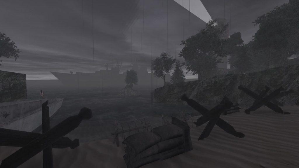 Спустя 6 лет стал доступен крупнейший мод для Doom, Wolfenstein: Blade of Agony
