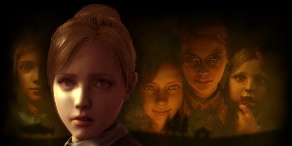 Rule of Rose (PS2) – $700-$800
