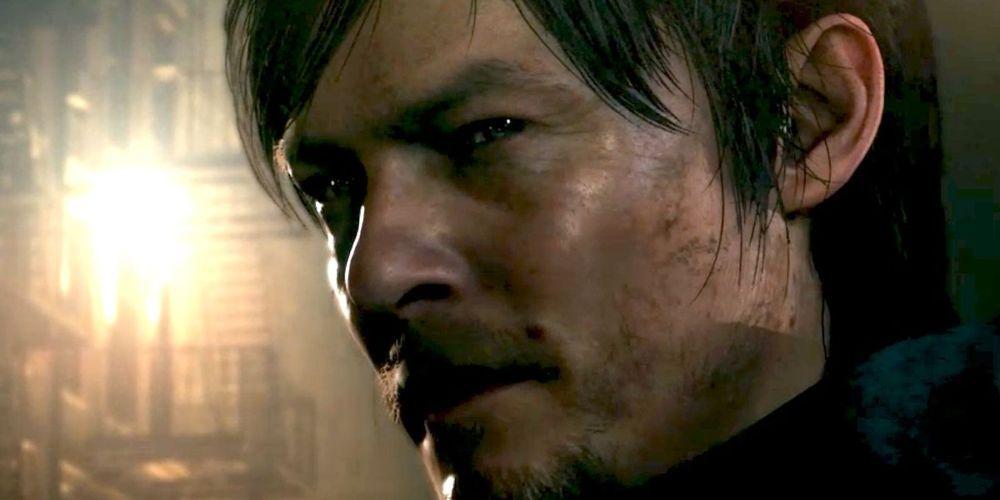 Silent Hills PT (PS4) – $300-$500