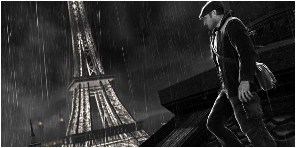 10 игр для Xbox 360, оставшихся без обратной совместимости