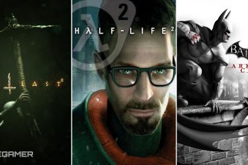 best-video-game-cliffhanger