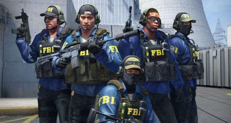 Инсайдер сообщает: Akuma распускает свой состав по Counter Strike: Global Offensive