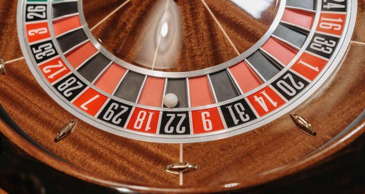 На что обращать внимание при выборе казино?