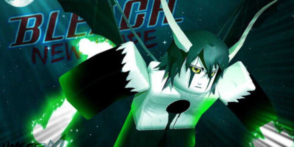 10 лучших аниме-игр на базе Roblox
