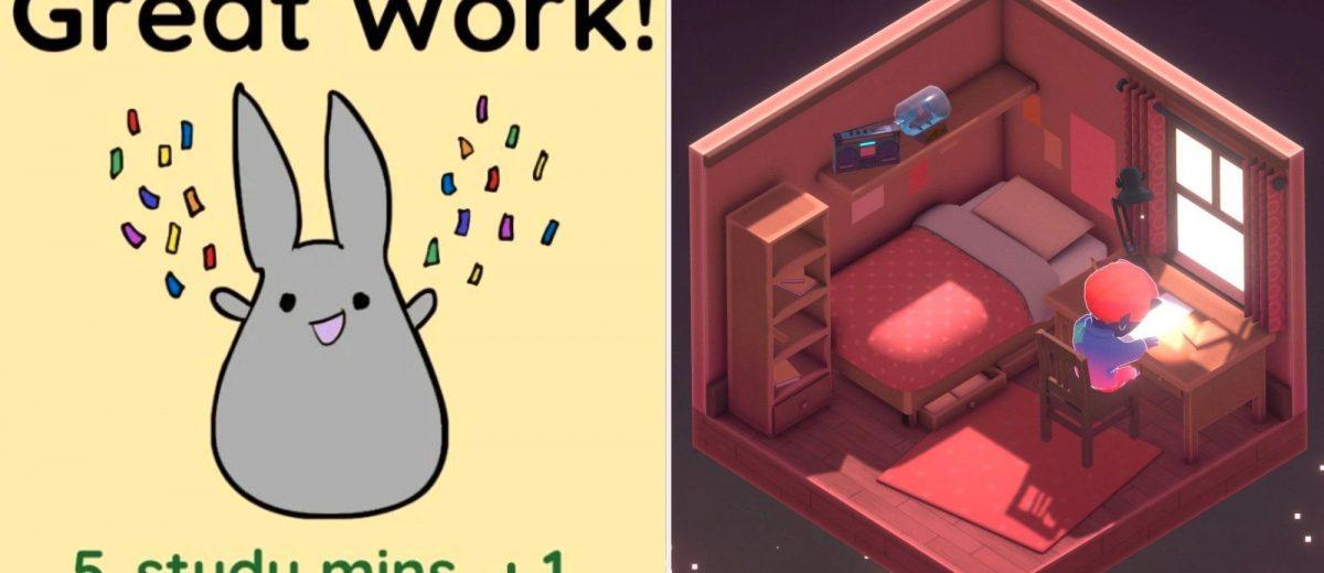 8 лучших игр, способствующих продуктивности