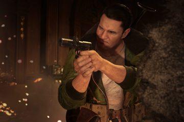 Читеры в Call of Duty: Vanguard уже сеют хаос в преддверии выхода игры