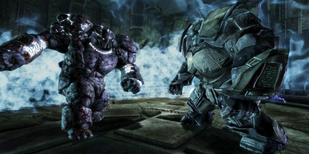 Все DLC для Dragon Age: Origins от худших к лучшим