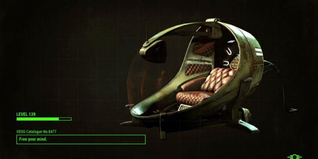 10 игр с отсылками к фильму Матрица