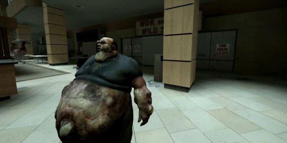 Топ 10 культовых персонажей Valve