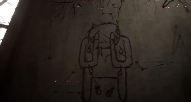 Radiohead станет эксклюзивом Epic Games Store