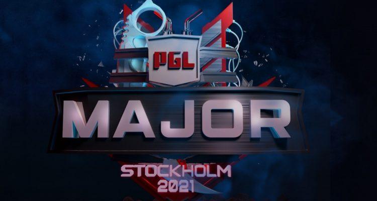 Все крупные турниры по CSGO до конца 2021 года