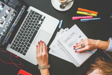 Online-бизнес против Offline: преимущества и недостатки для предпринимателя
